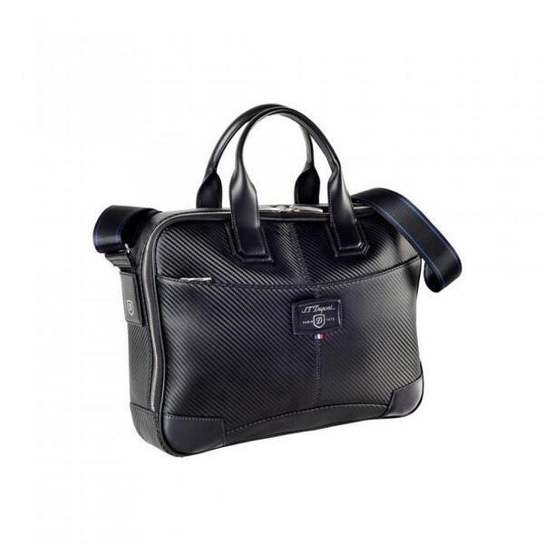 Чанта за документи и лаптоп S.T.Dupont