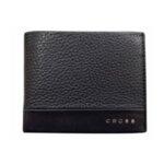 Мъжки портфейл за документи и кредитни карти Cross Nueva FV