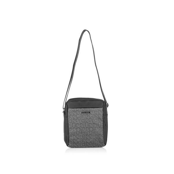 Мъжка чанта Pierre Cardin с лого