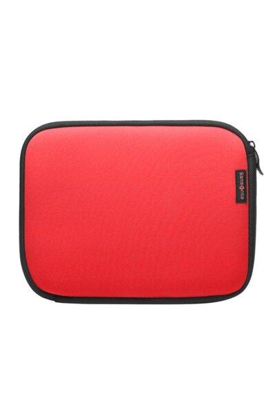"""Калъф-протектор тип """"папка' за iPad 9.7 инча"""