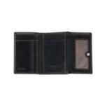 Дамски портфейл Pierre Cardin, с външен монетник
