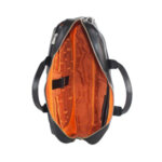Бизнес чанта за лаптоп CHIARUGI, естествена кожа