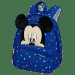 Детска раничка размер S Disney Ultimate 2.0 Mickey Stars