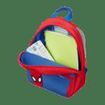 Детска раничка размер S Disney Ultimate 2.0 Spider-Man