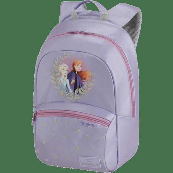 Детска раничка размер S+ Disney Ultimate 2.0 Frozen II