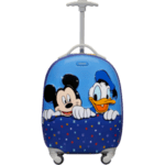 Спинер на 4 колела 46 см. Disney Ultimate 2.0 Mickey Stars