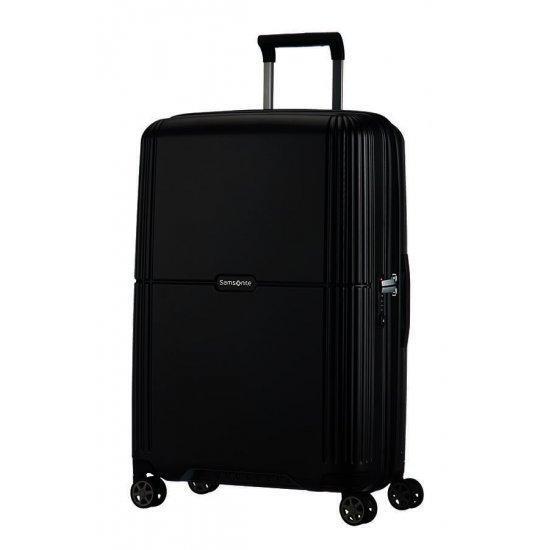Куфар на 4 колела Samsonite Orfeo 69 см.черен