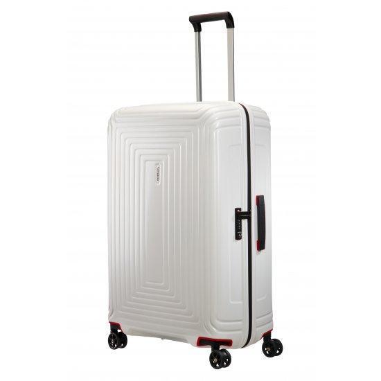Куфар на 4 колела Samsonite Neopulse 69 см