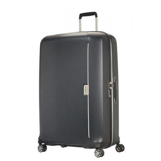 Куфар на 4 колела Samsonite Mixmesh 81 см височина