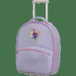 Куфар на 2 колела 46 см Disney Ultimate 2.0 Frozen II