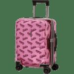 Neopulse Barbie Спинер на 4 колела 45 cm