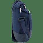 """Ziproll Чанта за през рамо за 10.6"""" в тъмно син цвят"""