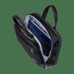 Spectrolite 3.0 Чанта за 14.1 инча лаптоп в черен цвят