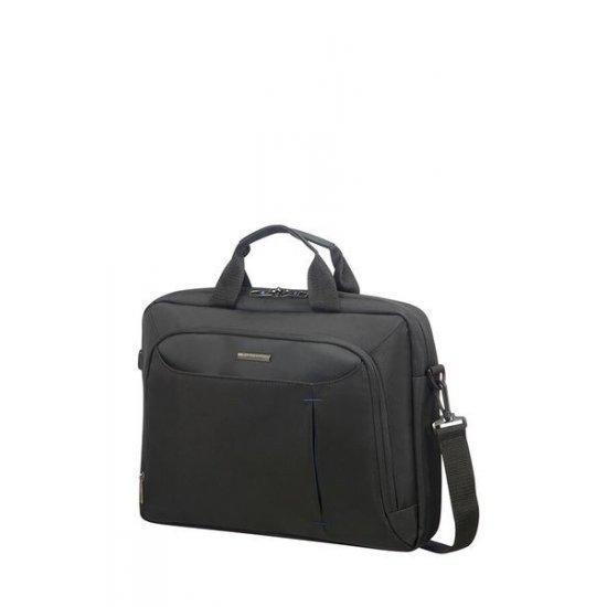 Чанта за 15,6'' инча лаптоп Samsonite Guardit UP