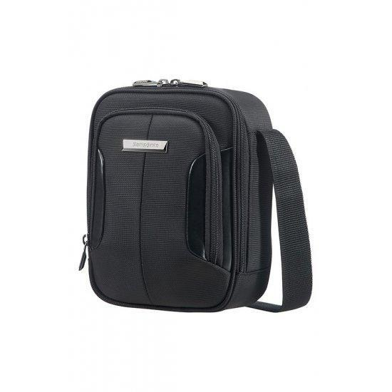 Чантa за през рамо Samsonite XBR, за 7.9 инча таблет