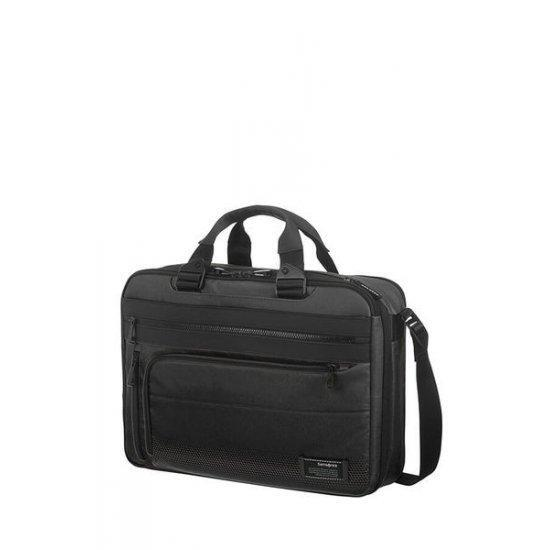 Чанта/раница за 15.6 инчов лаптоп Samsonite