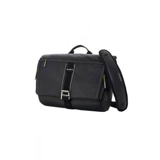 Чанта за 15.6 инчов лаптоп Samsonite