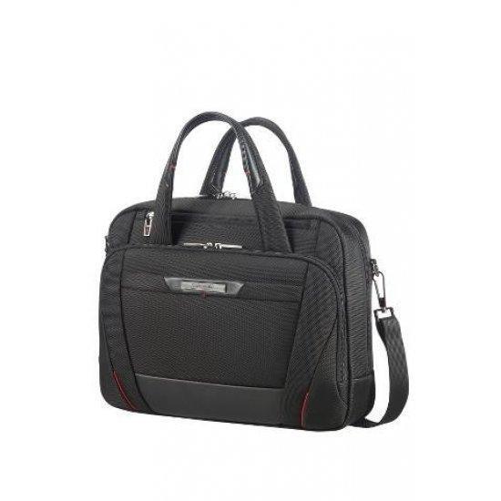 Чанта за 14.1 инчов лаптоп Samsonite