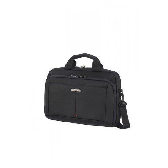 Бизнес чанта за 13,3 инча лаптоп Samsonite Guardit 2.0