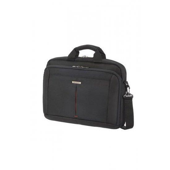 Бизнес чанта за 15.6 инча лаптоп Samsonite Guardit 2.0