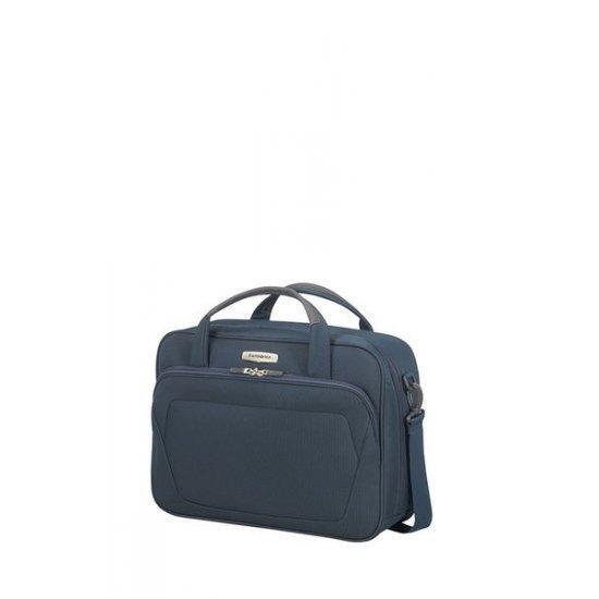 Пътна чанта Samsonite Spark SNG, тъмносиня
