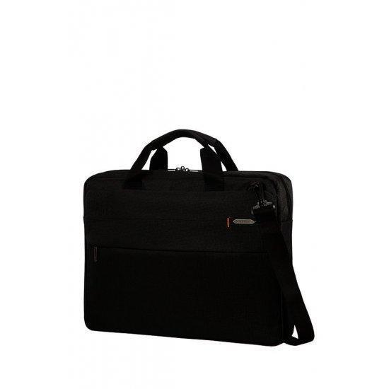 Бизнес чанта за 17.3'' лаптоп Samsonite Network3, черна