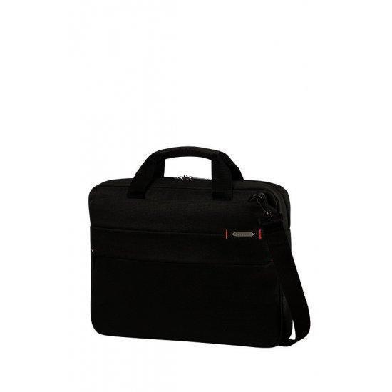 Бизнес чанта за 15.6'' лаптоп Samsonite Network3, черна