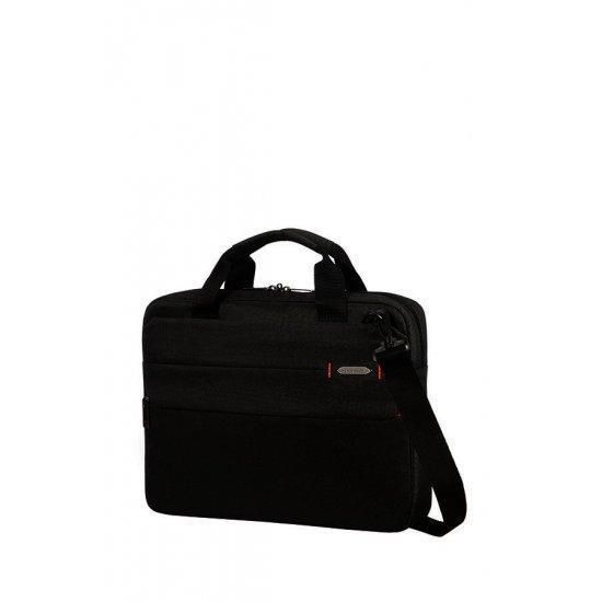 Бизнес чанта за 14.1'' лаптоп Samsonite Network3, черна