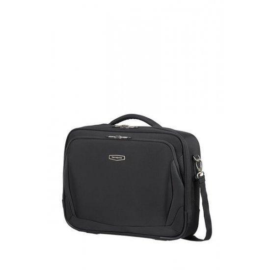 Чанта за 15,6 инча лаптоп Samsonite X'blade 4.0, черна