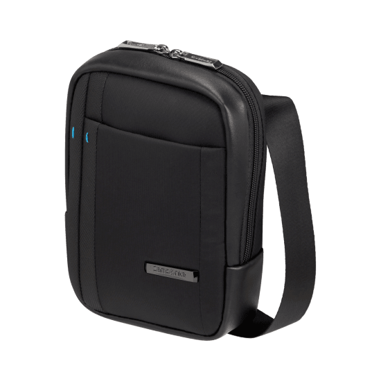 Чанта за таблет 7.9″ Samsonite Spectrolite 3.0 S