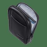 Spectrolite 3.0 Чанта за таблет за рамо S 7.9″