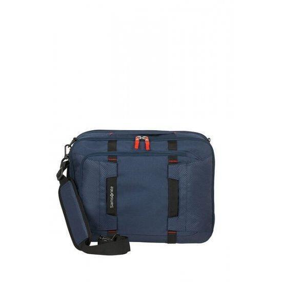 Бордна чанта за 15.6 инчов лаптоп Samsonite Sonora 3-Way