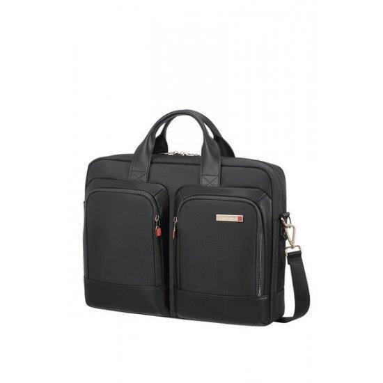 Чанта за лаптоп 15.6 инча Samsonite Safton