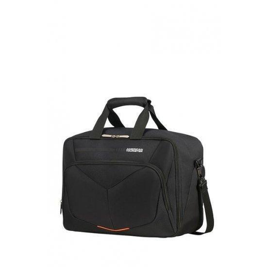 Бордна чанта/раница American Tourister Summerfunk, черна