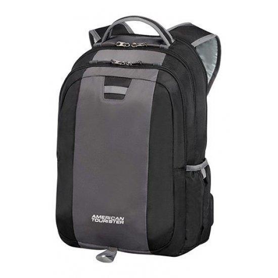 Раница за лаптоп 15.6 inch American Tourister Urban Groove, черна
