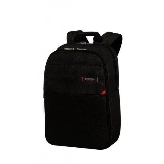Раница за 15.6'' лаптоп Samsonite Network3, черна