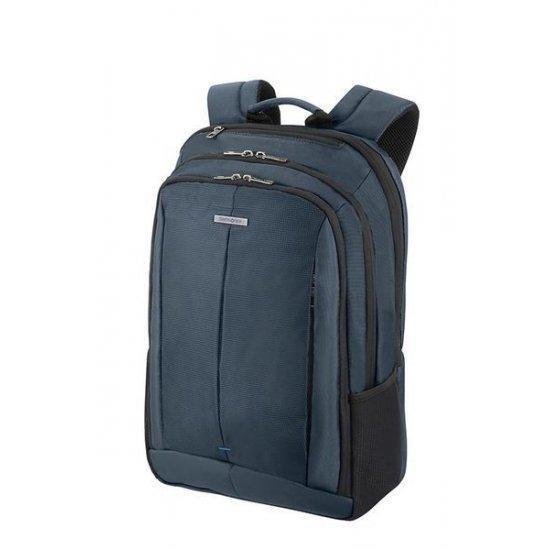 Раница за 17,3 инча лаптоп Samsonite Guardit 2.0 размер L, синя