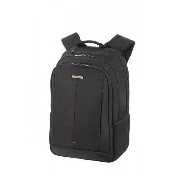 Раница за 15.6 инча лаптоп Samsonite Guardit 2.0 размер М, черна