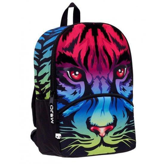 """Раница American Kids Mojo """"Ombre Panther"""""""