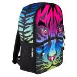 """AmericanKids Раница """"Ombre Panther"""""""