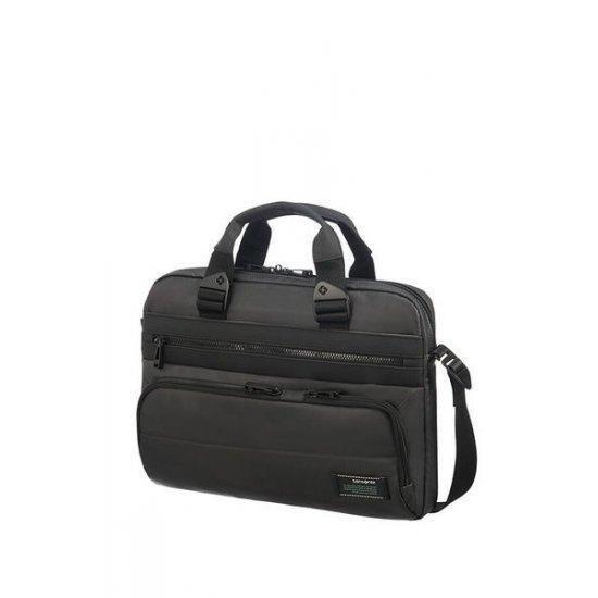 Чанта за лаптоп Samsonite 15.6 inches