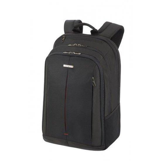 Раница за 17,3 инча лаптоп Samsonite Guardit 2.0 размер L, черна