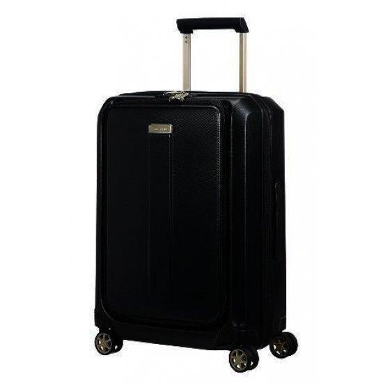 Куфар на 4 колела Samsonte Prodigy 55см.