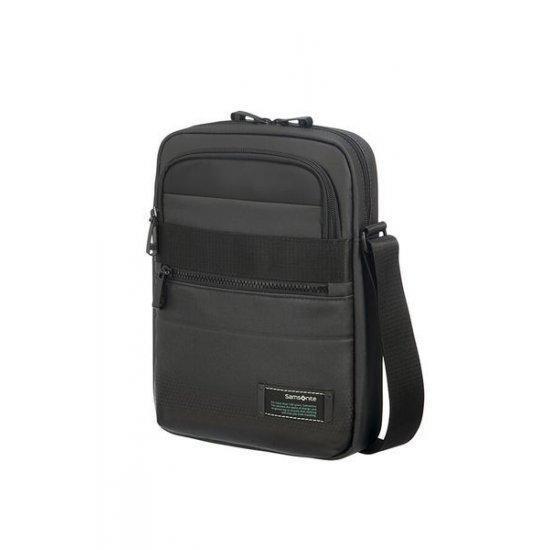 Чанта за рамо Samsonite подходяща за таблет до 9.7 инча