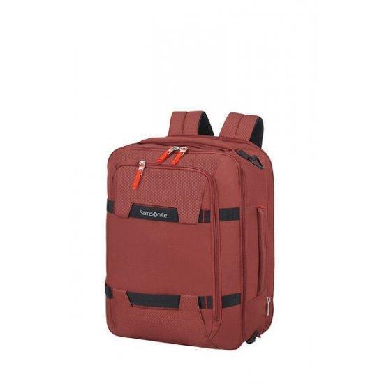 Бордна чанта Samsonite Sonora 3-Way подходяща за 15.6 инчов лаптоп