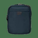 Чанта за таблет за рамо 7.9 син цвят
