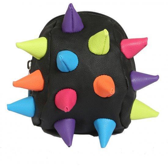 Чанта за през рамо Mad Pax American Kids Spiketus-Rex Pint Colors Abracadabra