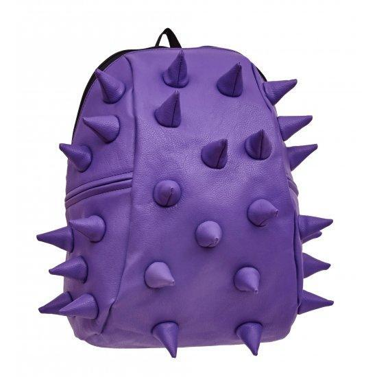 "Детска раница Mad Pax ""Spike Half"" bright purple"