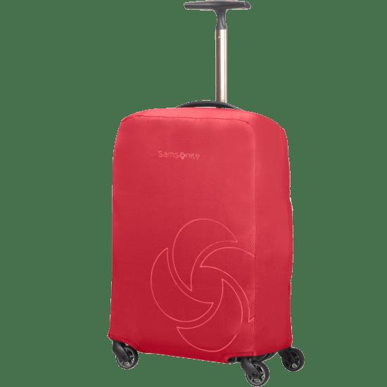 Калъф за куфар S Samsonite Travel Accessories 55см