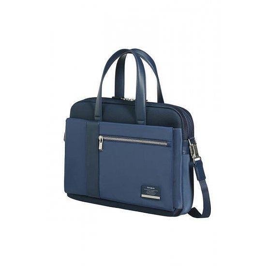Дамска чанта за 15.6 инча лаптоп Openroad тъмно син цвят